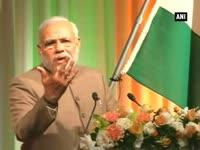 india-is-a-country-of-maximum-possibilities-pm-modi