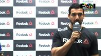 john-and-nargis-attends-launch-of-indias-first-fithub-store