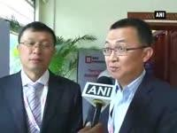 china-is-stronger-than-japan-in-field-of-railways-zhou-fangyuan
