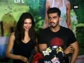 special-screening-of-finding-fanny