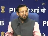 govt-ensured-transparency-in-environment-clearances-javadekar