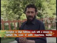 journalists-being-mistreated-in-gilgit-baltistan
