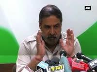 congress-hits-out-at-pm-modi-over-inflation-black-money