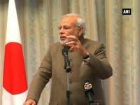 modi-invites-japan-parliamentarian-association-to-india