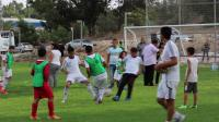israeli-palestinian-boys-pitch-up-for-football-friendly
