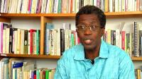 ebola-denial-a-revolt-against-colonial-mindset-expert