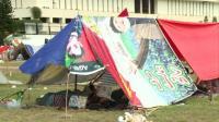 pakistani-anti-govt-protesters-camp-outside-pms-house