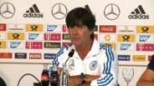 germanys-football-coach-names-schweinsteiger-captain