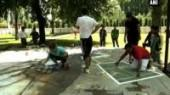 3d-street-painting-in-kashmir-attracts-locals-as-well-as-tourists