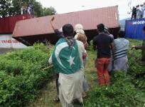 Pakistan Protect