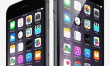 Apple iPhone 6, Plus Series Smartphones, Smart-wearable Watch Unveiled