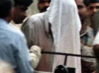 ISI Arrested in Chennai