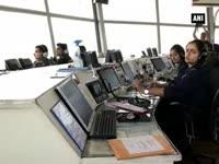 air-traffic-control-works-round-the-clock-to-monitor-rescue-ops-in-flood-hit-kashmir