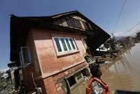 Jammu Floods
