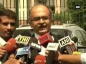 sc-asks-prashant-bhushan-to-reveal-name-of-whistle-blower-in-ranjit-sinha-case-in-sealed-envelope