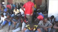 over-a-hundred-migrants-rescued-off-the-libyan-coast