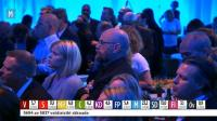 sweden-poll-victor-vows-to-form-coalition-without-far-right