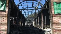kiev-accuses-rebels-russian-troops-of-breaking-ceasefire