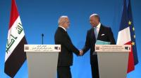 iraq-wins-pledge-of-military-support-against-islamic-state