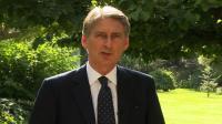 british-fm-at-paris-talks-no-decision-on-iraq-airstrikes-yet