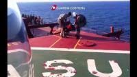 italian-navy-rescues-dozens-of-boat-migrants-near-malta
