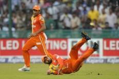 Ahmed Shehzad Lahore Lions