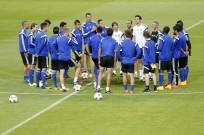 FC Basel