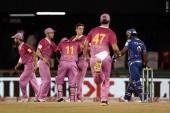 Northern Knights Boult Mumbai Indians Ambati Rayudu