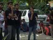 woman-molestation-case-35-jadavpur-university-students-arrested-for-protesting