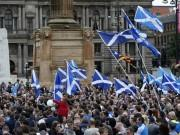 Scottish Referendum: What is the timing and how will be done? 10 important things to know.
