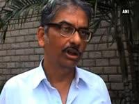university-vice-chancellor-blames-students-for-unruly-action-on-campus-in-kolkata