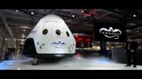 boeing-spacex-to-send-astronauts-to-space-station