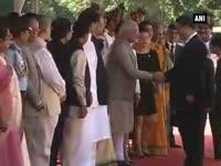 chinese-president-xi-jinping-receives-ceremonial-reception-at-rashtrapati-bhawan