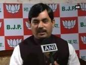 bjp-slams-congress-for-publishing-booklet-on-modi-govts-100-days