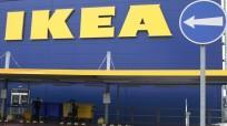 IKEA Furniture