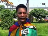 tibetan-exiles-protest-against-xi-jinping-in-new-delhi-protesters-detained