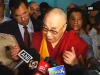 jinping-more-realistic-to-learn-from-india-tibets-problem-also-indias-problem-dalai-lama