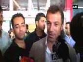 italian-soccer-star-del-piero-arrives-in-india-says-excited-to-play-for-delhi-dynamos