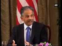 us-call-for-greenfield-investments-in-india
