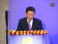 xi-jinping-addresses-icwa-assures-supporting-india-for-permanent-membership-in-un-security-council