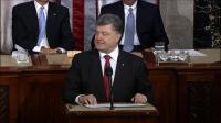 ukraine-leader-warns-of-russia-threat-seeks-us-support