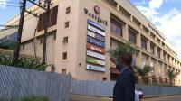 kenya-westgate-shooting-survivor-remembers-one-year-on