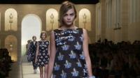 fendi-collection-spring-summer-2015-in-milan-with-interviews