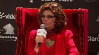 sophia-loren-opens-exhibition-on-her-career-in-mexico