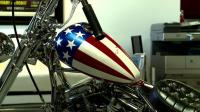 iconic-easy-rider-chopper-bike-to-go-on-auction-block