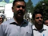 engineers-send-10-trucks-of-relief-material-for-kashmir-flood-victims