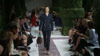 tods-collection-spring-summer-2015-in-milan