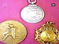sports-minister-confident-of-good-performance-in-17th-asian-games-as-india-bags-2-medals-on-day-1