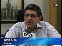 charges-framed-against-kejriwal-and-3-others-in-amit-sibal-defamation-case
