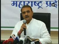 want-seat-sharing-issue-with-congress-in-maharashtra-to-be-solved-soon-ncp